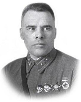Кузнецов, Фёдор Исидорович.jpg