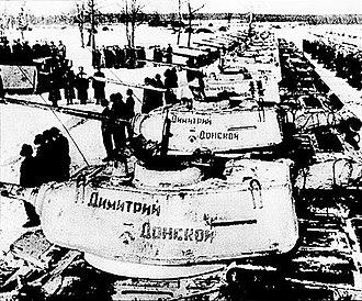 Почему при Сталине не было кровавых царей и князей? А сейчас вдруг появились?