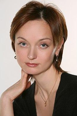 Пашкова Ольга Леонидовна.jpg