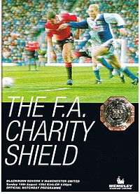 1994 FA Charity Shield logo.jpg