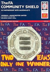 2004 FA Community Shield.jpg