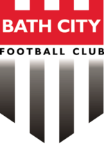 Bath City FC.png