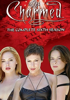 Charmed - Group Photo Season 6.jpg