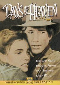 Days of Heaven DVD cover.jpg