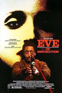 Eve-of-Destruction-poster.jpg