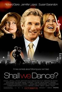 Shallwedance2004 film.jpg
