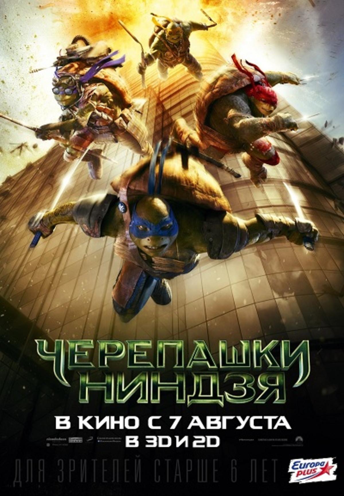 2012 фильм смотреть онлайн
