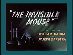 Volume3-the-invisible-mouse.jpg
