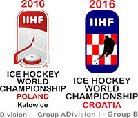 2016 IIHF Ice Hockey World Championship Division I Logo.jpg