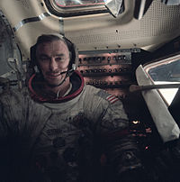 A17 Post EVA-3. Cernan.jpg