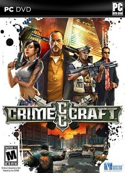 Crimecraft front cover.jpg