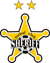 200px-FC_Sheriff.png