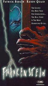 «1992 Смотреть Фильм» / 2002