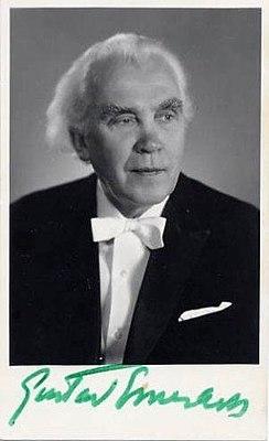 Gustav-Ernesaks.jpeg