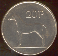 Irish twenty pence (decimal coin).png