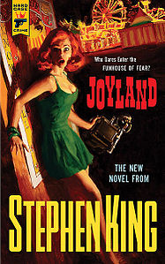 Joyland first cover.jpg