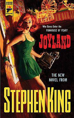 Joyland first cover.jpg