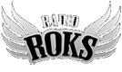 Logo radio roks.png