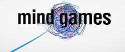 Mind Games logo.jpg