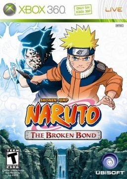 Naruto the Broken Bond Cover.jpg