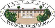 NationalratNamibia-logo.jpg