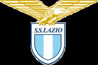 Официальный сайт футбольного клуба лацио италиЯ