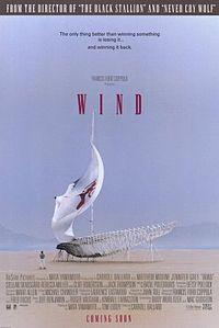ветер фильм скачать торрент - фото 4