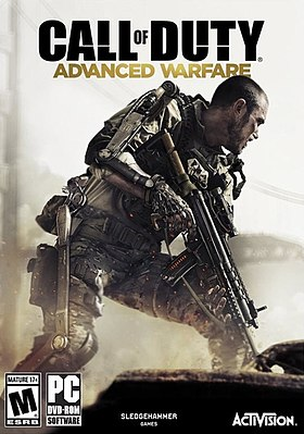 Advanced Warfare ArtBox.jpg