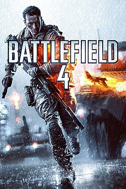 Battlefield 4 Box Art PC.jpeg