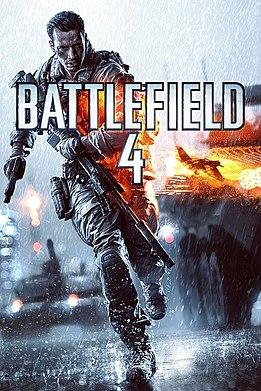 Слух: системные требования Battlefield 4
