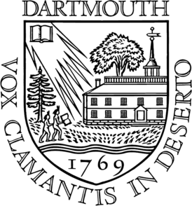 Dartmouth Shield.png
