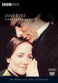 Jane Eyre TV 1983.jpg