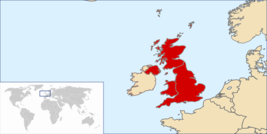 LocationUnitedKingdom svg.png