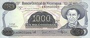NicaraguaP150-500000CordobasOn1000Cordobas-1987-donatedsb f.jpg