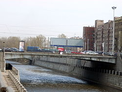 Novo-Kammeny bridge.JPG