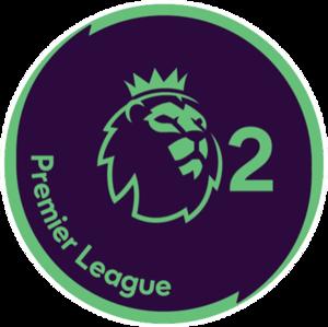 Футбол англия лига профессионального развития
