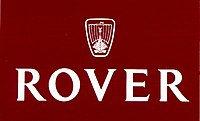 Rover Group logo.jpg