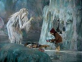 Рассказ новогоднее приключение с кобылой фото 689-909