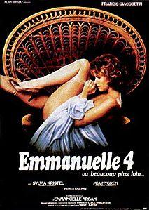 Смотреть порнушку эммануэль арсан эммануэль