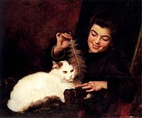 https://upload.wikimedia.org/wikipedia/ru/thumb/c/c0/A_young_girl_with_a_white_cat-large.jpg/200px-A_young_girl_with_a_white_cat-large.jpg
