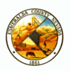 Esmeralda County, Nevada seal.png