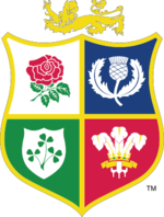 Logo Lions Rugby.png