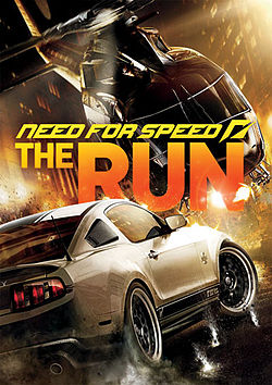 Need for speed the run cover.jpg