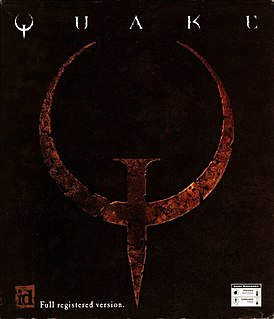 Quake US cover.jpg