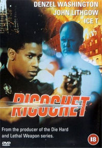 Ricochet (movie-poster).jpg