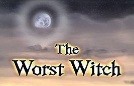 https://upload.wikimedia.org/wikipedia/ru/thumb/c/c0/TheWorstWitchLogo.jpg/267px-TheWorstWitchLogo.jpg