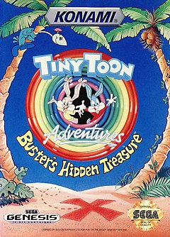 Tiny Toon Adventures Busters.jpg