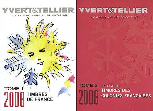 Каталог почтовых марок 2013 скачать бесплатно