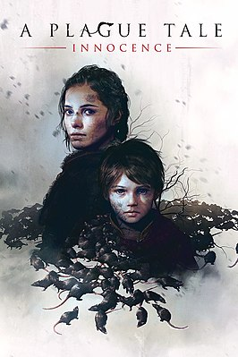 Обложка игры A Plague Tale Innocence.jpg