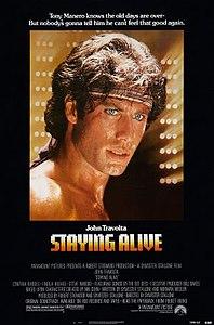 Остаться в живых 1983 актеры как звали актера в титанике